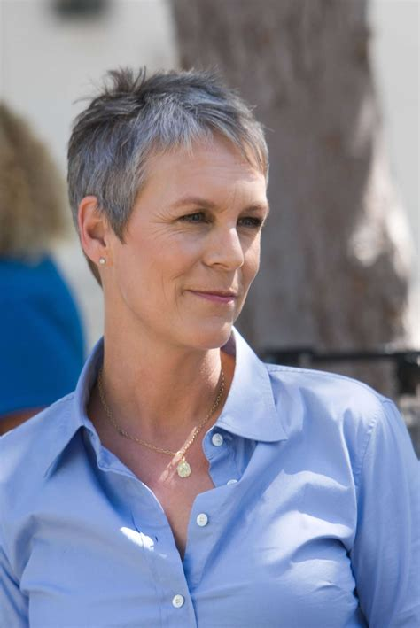jamie lee curtis photos of jamie lee curtis