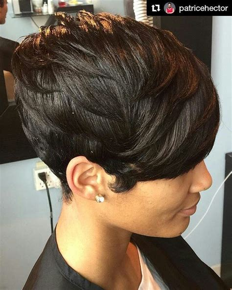 atlanta ga black hairstyles 17 b 228 sta id 233 er om black women hair p 229 pinterest