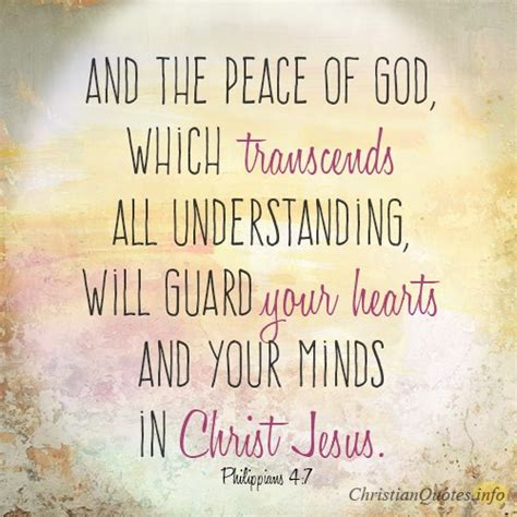 scriptures of comfort and peace 4 things about the peace of god christianquotes info