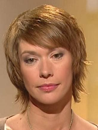 pictures of short gypsy shag for mature women gypsy shag haircut short short hairstyle 2013 short