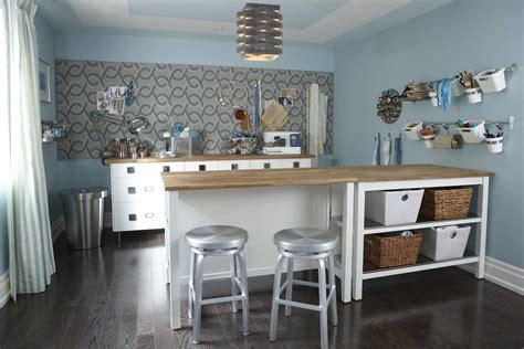 design craft room designing cabinets for craft room way to designing cabinets for craft room