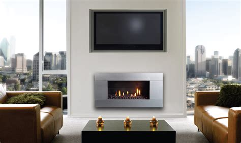 Gas Fireplace Turns by Can You Use A Gas Fireplace Without Electricity Fireplaces