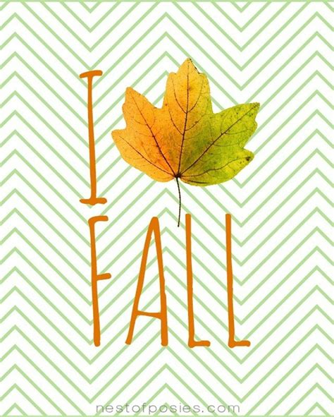 printable images of fall leaves 10 fall printables to welcome in the season