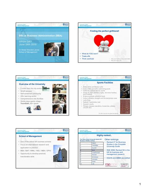 powerpoint templates for interview presentations best photos of interview powerpoint presentation