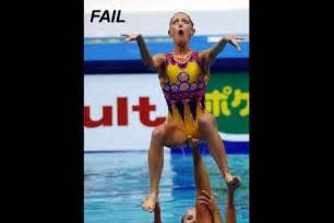 12 fail images of athletes nevina net part 3