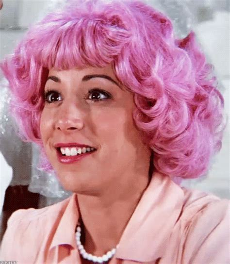 gifs grease frenchy didi conn big0try