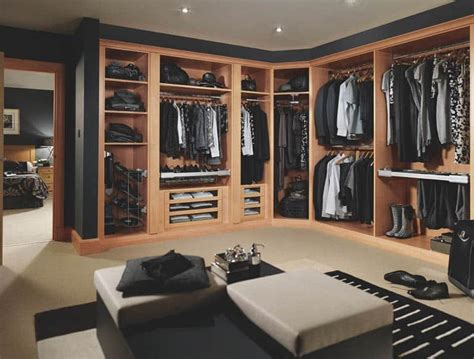 dress room bespoke fitted handcrafted luxury dressing rooms strachan