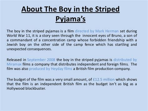 the boy in the striped pyjamas book report the boy in the striped pyjamas