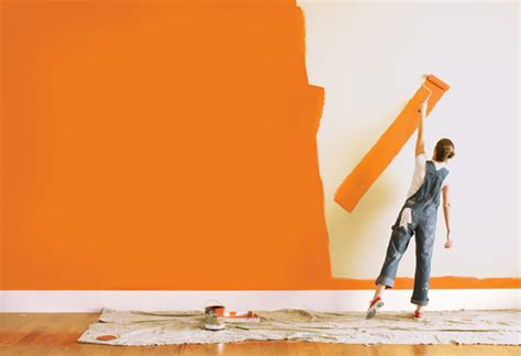 home interior painting tips interior painting tips at the home depot at the home depot