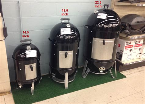 weber smokey mountain 22 5 dimensions crafts