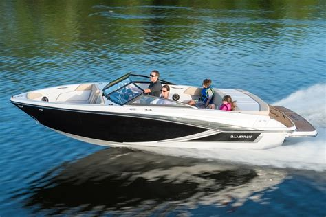 glastron boat dealers ny new 2018 glastron gt 205 power boats inboard in speculator ny