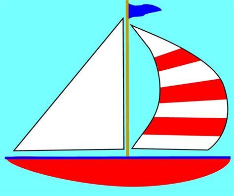 fishing boat clip art free yacht boat clipart