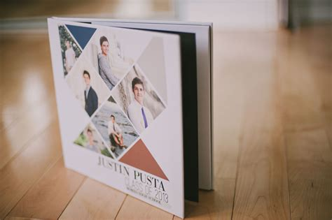 coffee book layout design 10 215 10 coffee table book elle ticula photography