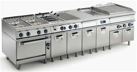 cocinas industrial cocinas industriales zzeta