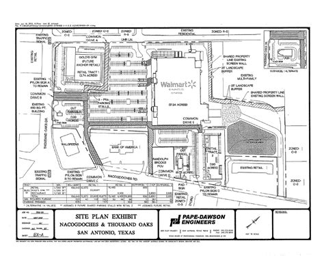 walmart store floor plan walmart aisle layout quotes