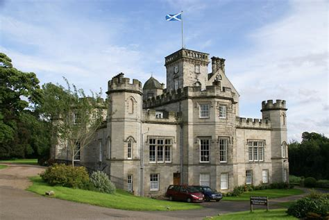 Search Hotels Near Address Winton House Pencaitland All You Need To Before You Go With Photos