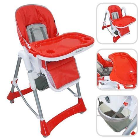 chaise d appoint b 233 b 233 meilleures ventes boutique pour