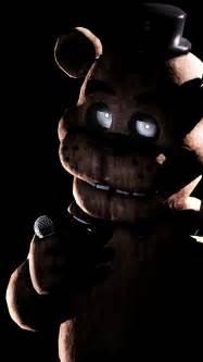 Freddy fazbear by witchygmod d7x6awo png wiki cinco noches en freddy
