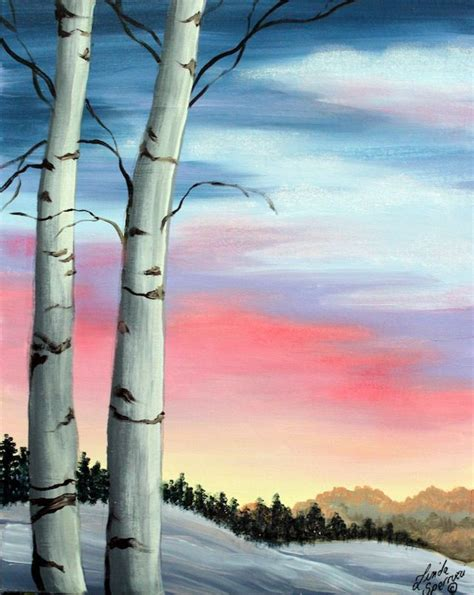 paint nite upland palmer vineyard s paint and sip acrylic canvas painting