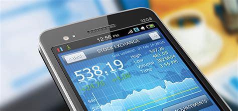 comprare azioni in comprare azioni o negoziare cfd valoreazioni