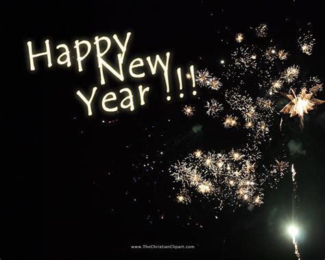 wallpaper for pc happy new year free psp themes wallpaper happy new year and christmas