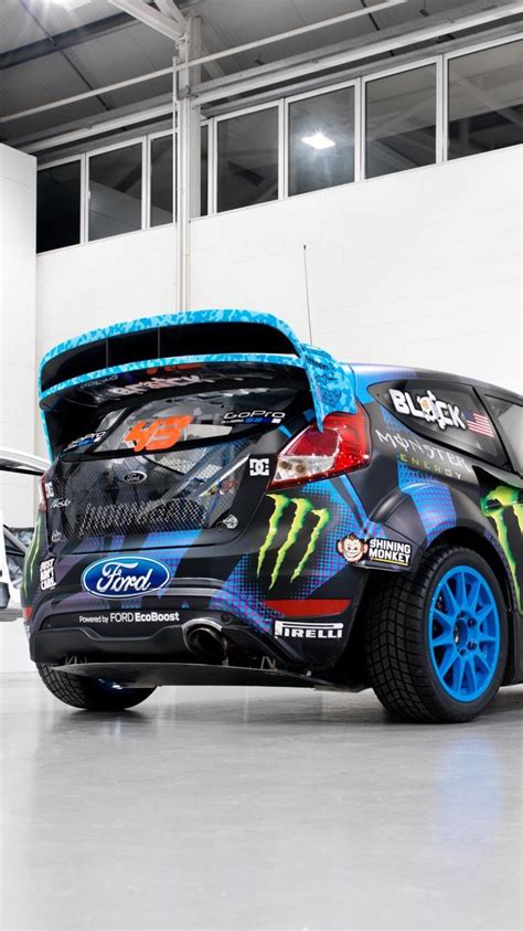 hoonigan racing wallpaper hoonigan iphone wallpaper pixshark com images