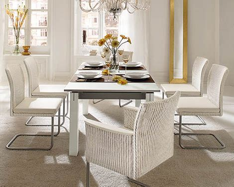 Decoration Of Dining Room by Dining Room Decor On A Budget Interior Design Inspiration