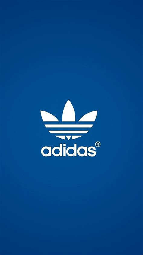 adidas wallpaper for samsung galaxy s2 adidas samsung galaxy s8 wallpaper 2018 wallpapers hd