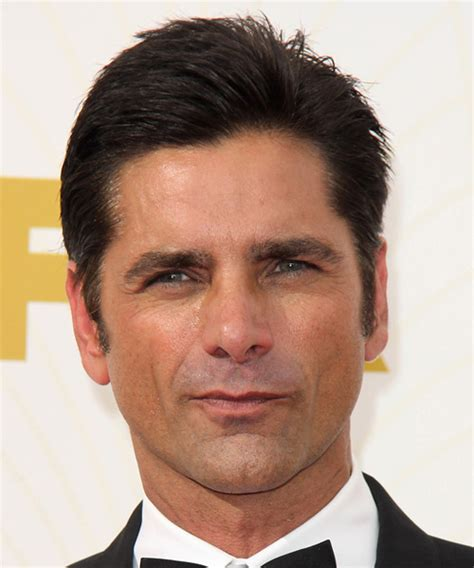 molick hair style picture john stamos hairstyle newhairstylesformen2014 com