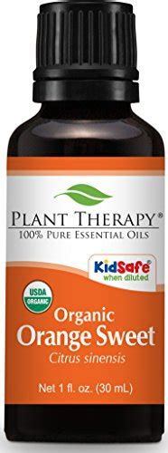 plant therapy essential oils find plant therapy essential oils find offers and
