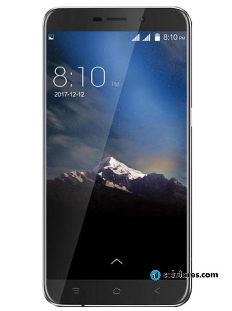 Samsung A10 Telcel by Blackview A10 Celulares M 233 Xico