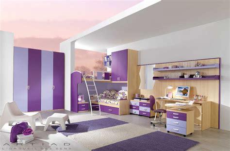 deco chambre ado fille 12 ans wandgestaltung wohnzimmer chambre bleu fille deco chambre