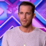 download mp3 jay james fix you charlie jones x factor 2014 audition got a big thumbs up