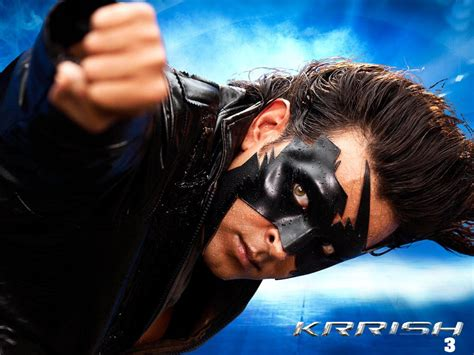 film india krish krrish 3 gets a new style release