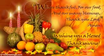 Happy Thanksgiving Greetings Quotes One Step At A Time Happy Thanksgiving