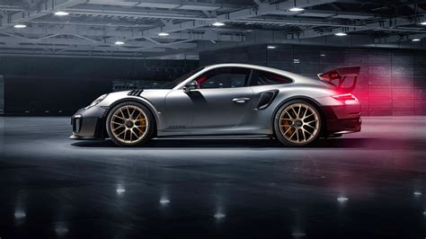 first porsche porsche gt2 rs www pixshark com images galleries with