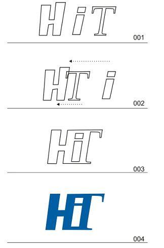 membuat logo huruf online membuat logo dari permainan huruf h2o media creation