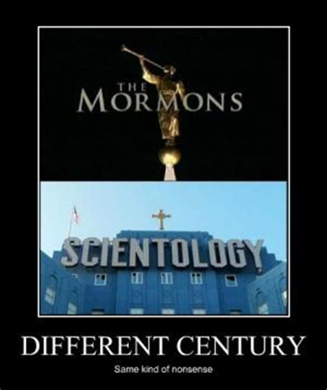 Anti Mormon Memes - anti mormon jokes kappit
