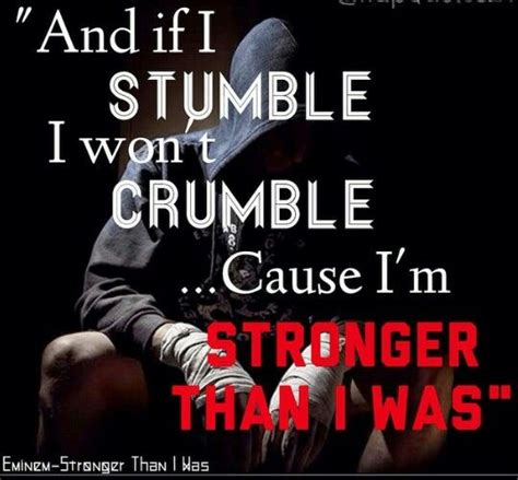 eminem quotes from songs 779 best images about eminem on pinterest toy soldiers