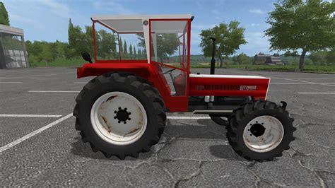 ls plus coupon 2017 steyr plus 768 for ls 2017 farming simulator 2017 fs ls mod
