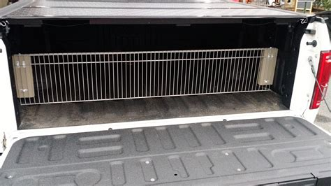 bed divider 2015 bed divider page 2 ford f150 forum community of