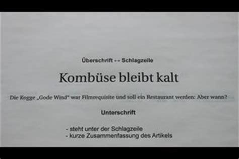 Schlagzeile zeitung definition of marriage