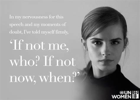 emma watson quotes on leadership one man s take on what a feminist really is