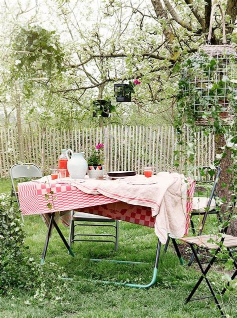 outdoor projects diy garden projects the style files