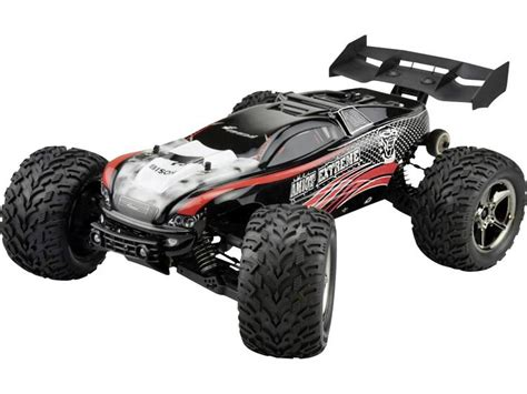 Rc Auto Brushless by Rc Auto Brushless Kopen Internetwinkel