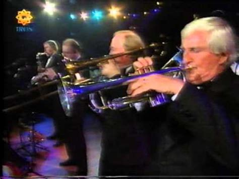 chris barber just a closer walk with thee youtube