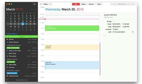 best building design app for mac fantastical 2 for mac review tech life style