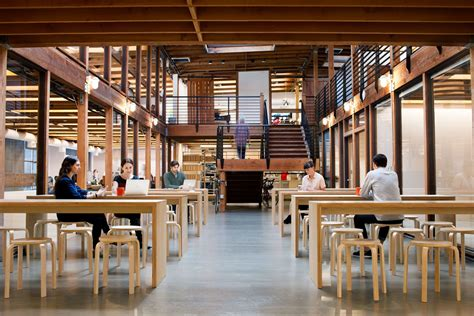 Office San Francisco by Take A Tour Of Postmates Beautiful San Francisco Office