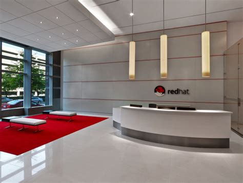 design milk port of raleigh an office you wouldn t mind waking up to go to design milk