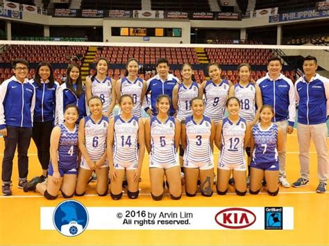 Entrance Mba Ateneo by Errors And Injuries Spoil The Eagles Debut In The